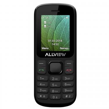 Telefon Allview L5 Duo Dual SIM