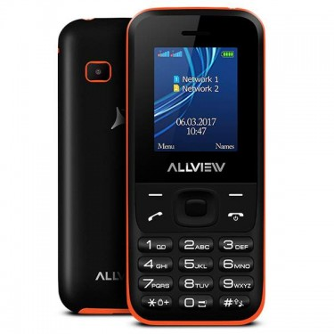 Telefon Dual SIM Allview L7
