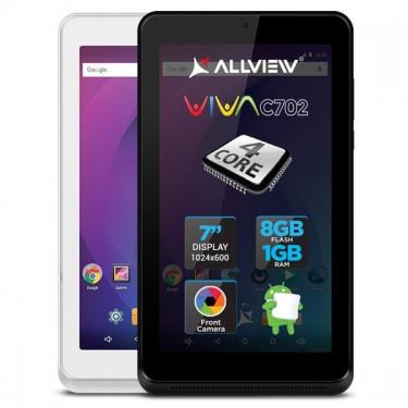 """Tableta Allview Viva C702 7"""" WiFi"""