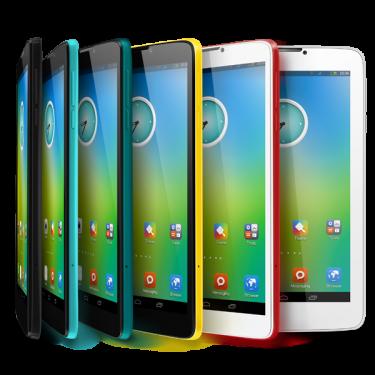 Tableta Allview Viva H7 Life 3G