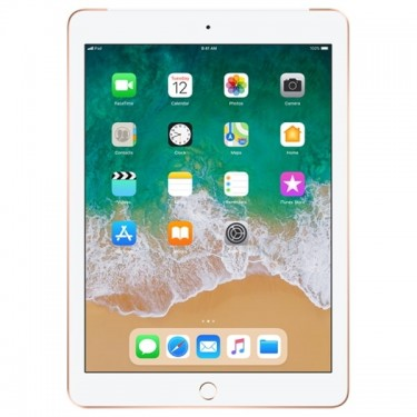 "Apple iPad 6 9.7"" 4G"