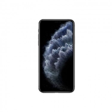Apple iPhone 11 Pro 5.8 4G Dual SIM 4GB RAM Hexa-Core