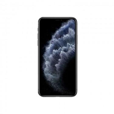 Apple iPhone 11 Pro Max 6.5 4G 4GB RAM Hexa-Core