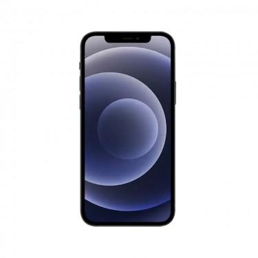 "Apple iPhone 12 mini 5G 5.4"" Dual SIM Hexa-Core"