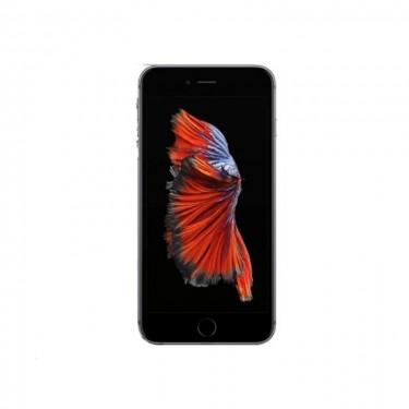 Apple iPhone 6s 4.7 4G