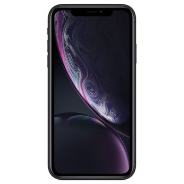 "Apple iPhone XR 6.1"" 4G"
