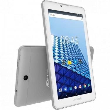 Tableta ARCHOS Access 70 3G 7inch Quad Core 8GB silver