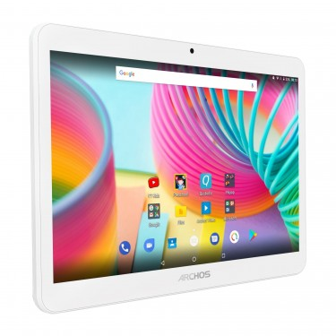 "Tableta Archos Junior Tab 10.1"" 3G Quad Core"