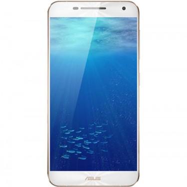 Smartphone Dual SIM Asus Pegasus 2 Plus LTE