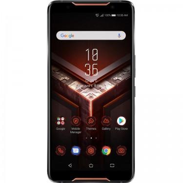 """Asus Rog Phone ZS600KL 6"""" Dual SIM 4G"""