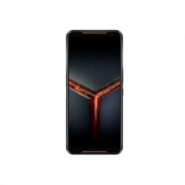 Asus ROG Phone II ZS660KL 6.59 4G Dual SIM 120Hz 12GB RAM Octa-Core
