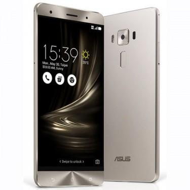 Smartphone Dual SIM Asus Zenfone 3 Deluxe ZS570KL LTE