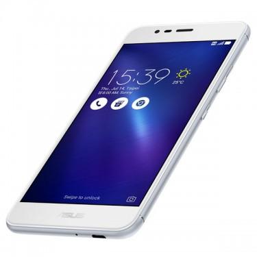 Smartphone Dual SIM Asus Zenfone 3 Max ZC520TL