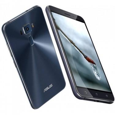 Smartphone Dual SIM Asus Zenfone 3 ZE552KL LTE