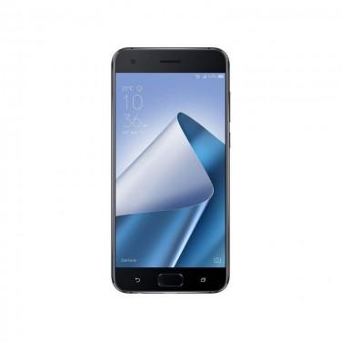 Asus Zenfone 4 Pro ZS551KL 5.5' 4G Dual SIM 6GB RAM Octa-Core