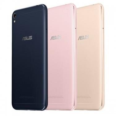 """Asus ZenFone Live ZB501KL 5"""" Dual SIM 4G Quad-Core"""