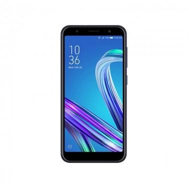 Asus Zenfone Max (M1) ZB555KL 5.5 Dual SIM 4G 3GB RAM Octa-Core