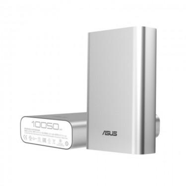 Baterie externa Asus ZenPower 10050 mAh, silver