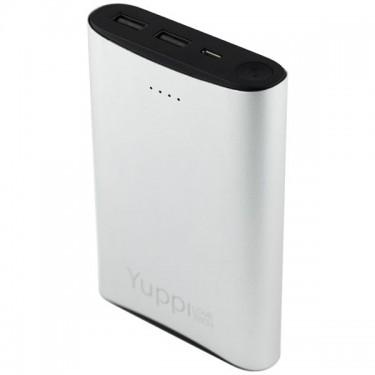 Baterie externa de urgenta Yuppi 13000 mah