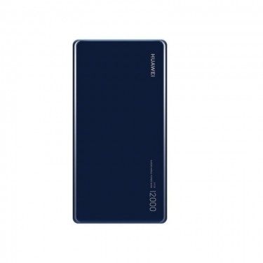 Baterie externa Huawei SuperCharge 12000 mAh 40W, blue