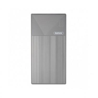 Baterie Externa Power Bank Remax RPP-55 10000 mAh