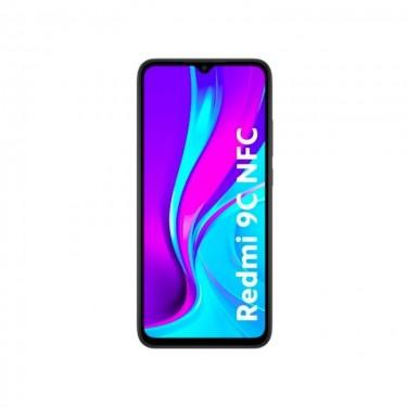 "Xiaomi Redmi 9C 6.53"" Dual SIM 4G Octa-Core"