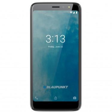 """Smartphone Blaupunkt SL 05 4G Dual SIM 5.5"""" + Incarcator auto cadou"""
