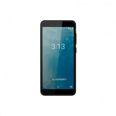 Blaupunkt SM 02 Dual SIM 4.97 3G Quad-Core