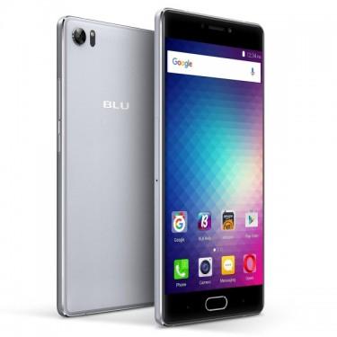 Smartphone Dual SIM Blu Pure XR LTE