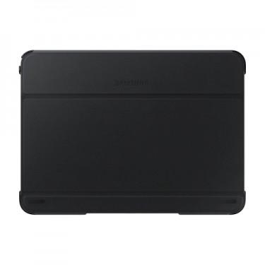 "Husa Samsung Book Cover EF-BT530 pt Galaxy Tab 4 T530 10.1"""