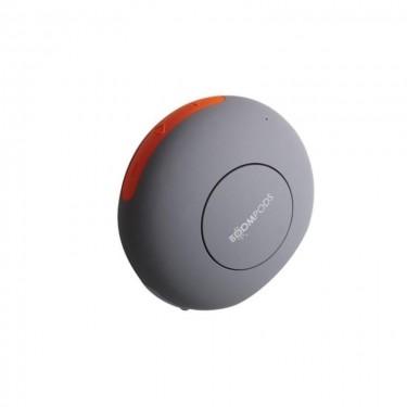 Boxa Bluetooth Boompods Doubleblaster 2 DB2ORA, grey