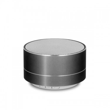 Boxa portabila Bluetooth Forever PBS-100 Black