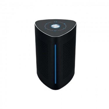 Boxa Bluetooth MaxCom Maxton Altar MX300, black