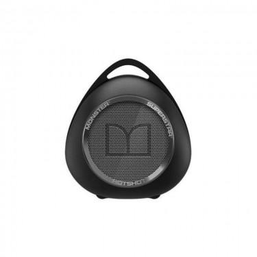 Boxa Bluetooth Monster SuperStar HotSho