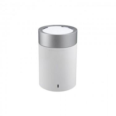 Boxa Bluetooth Xiaomi Mi Pocket Speaker 2, white