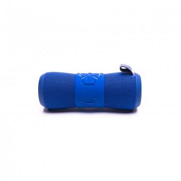 Boxa portabila Bluetooth E-Boda Pro Sound blue