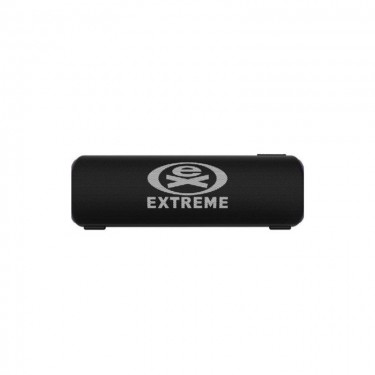 Boxa portabila Bluetooth Extreme Hangten Heritage Edition, black