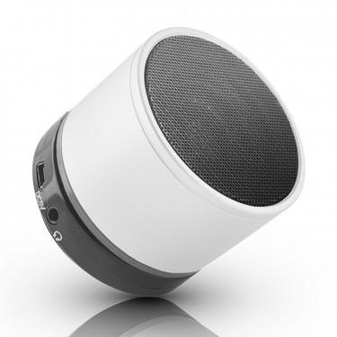 Boxa portabila Bluetooth Forever BS-100