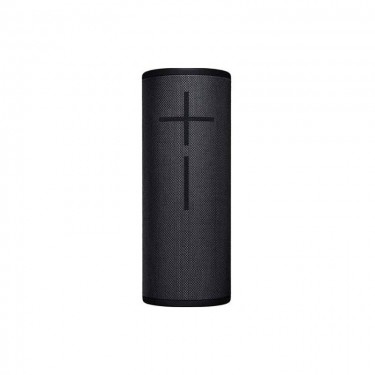Boxa portabila Bluetooth Logitech Ultimate Ears Boom 3, night black