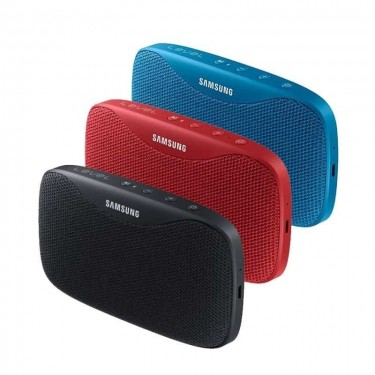 Boxa Bluetooth Samsung Level Box Slim