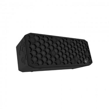 Boxa portabila stereo cu bluetooth KitSound Hive X , NFC, IPX6, negru