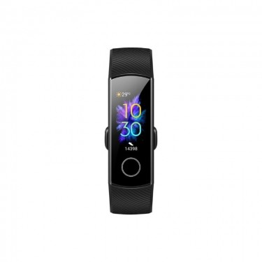 Bratara Fitness Huawei Honor Band 5
