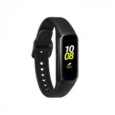 Bratara fitness Samsung Galaxy Fit