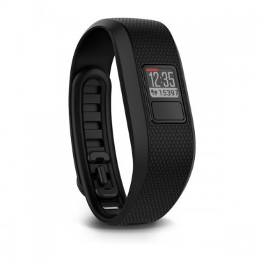 Bratara Garmin Vivofit 3 activity tracker