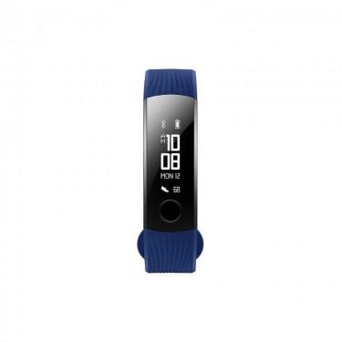 Bratara Huawei Honor Band 3, dark blue