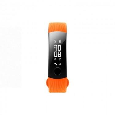 Bratara Huawei Honor Band 3, orange