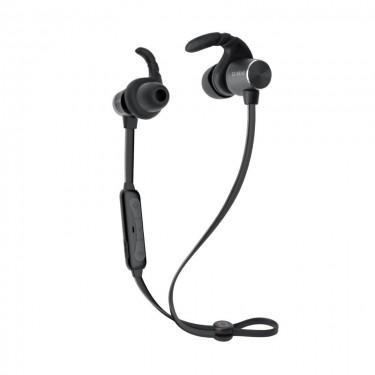 Casti Bluetooth SBS BT501 TEECOEARBT501K, black