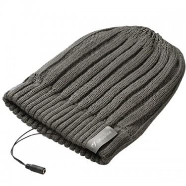 Caciula Cellularline Stereo Music 3.5MM cu Microfon