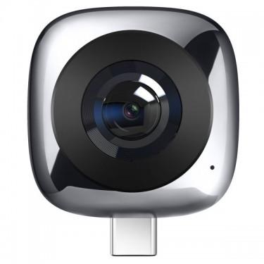 Camera Huawei 360 Panoramic CV60