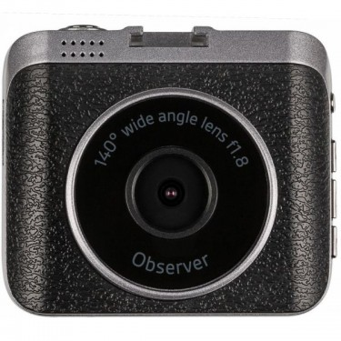Camera video auto KitVision Observer HD